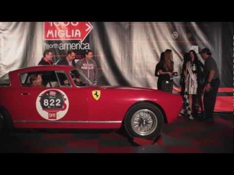 FAIL Show Automóvel