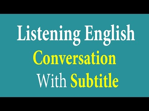english conversation pdf mp3 free download