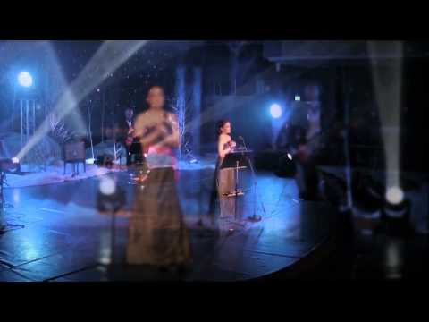 Tarja Turunen & Harus - Varpunen Jouluaamuna (2011) (HD 720p)