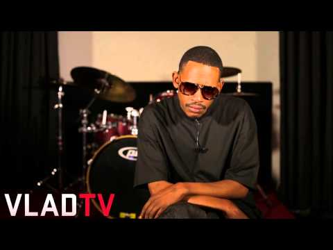 Wayne - http://www.vladtv.com - Cali rhyme spitter Kurupt recently sat down with VladTV and shared his thoughts on Lil Wayne recently calling out his mentor Birdman for pushing back his highly anticipated...