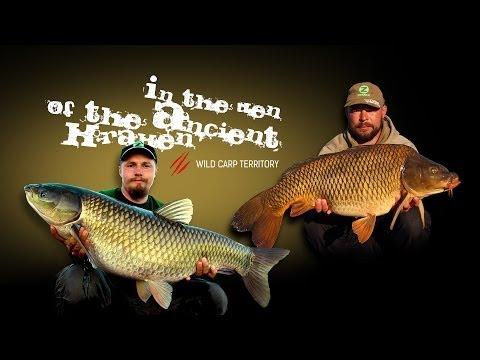 рыбалка нового поколения метод
