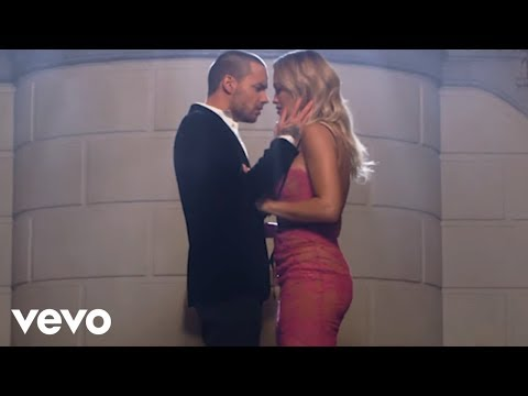 Liam Payne, Rita Ora - For You (Fifty Shades Freed) (видео)