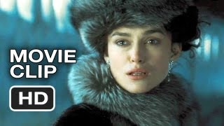 Nonton Anna Karenina Movie Clip   Forget Me  2012    Keira Knightley  Jude Law Movie Hd Film Subtitle Indonesia Streaming Movie Download