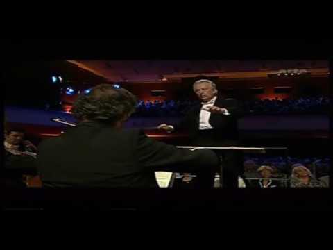 Brahms Concerto II mvm