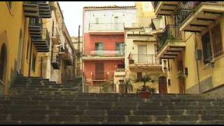 Agrigento Italy  City new picture : AGRIGENTO Sicily ITALY