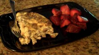 Breakfast Casserole - Lynn's Recipes