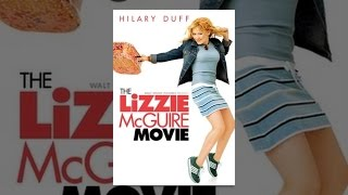 Download Youtube: The Lizzie McGuire Movie