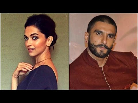 Deepika Padukone Chose Her Friends Over Ranveer? |