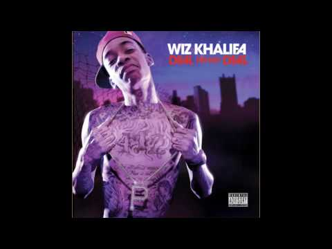 Wiz Khalifa - Superstar lyrics