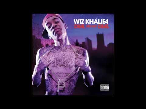 Tekst piosenki Wiz Khalifa - Superstar po polsku