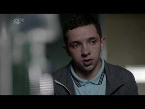 Misfits S04E05 Episode Five