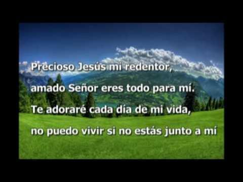 descargar precioso jesus