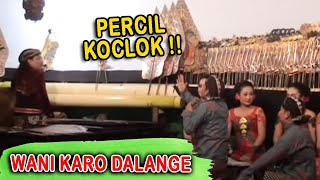 Video KEBRANIAN CAK PERCIL MP3, 3GP, MP4, WEBM, AVI, FLV Agustus 2018