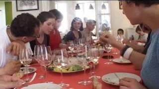 Video Le repas gastronomique des Français MP3, 3GP, MP4, WEBM, AVI, FLV Oktober 2017