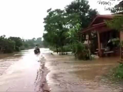 Vy Phrasavath - Narm Tuam Tin Pia - Lao Song