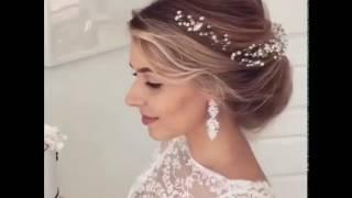 свадебные прически цены post new topic