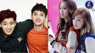 Video Wajib Punya Pasangan Sejenis! Inilah 10 Kebiasaan Aneh di Korea Selatan MP3, 3GP, MP4, WEBM, AVI, FLV September 2019