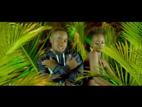 Cosign Yenze - Okikola Otya ft. Fik Fameica (Official Video)