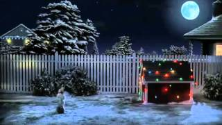 Tarjeta de Navidad para compartir. Tus sueños seran realidad