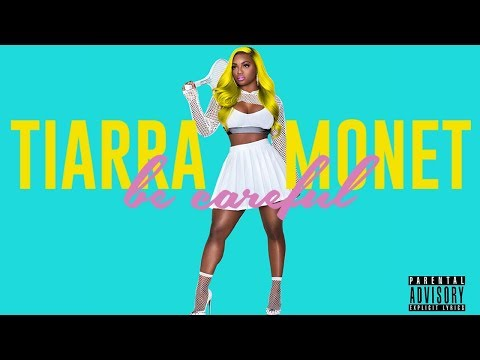 Video Cardi B - Be Careful [Official Audio]  cover download in MP3, 3GP, MP4, WEBM, AVI, FLV January 2017