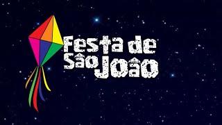 TV CÂMARA de JOÃO PESSOA O Farol da Cidadania http://www.cmjp.pb.gov.br/tv_camara.php Estado da Paraíba CÂMARA...