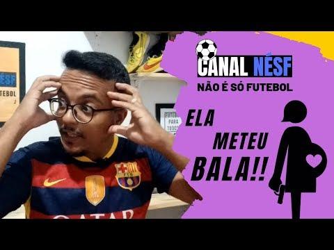 Canal NESF - Não é só Futebol
