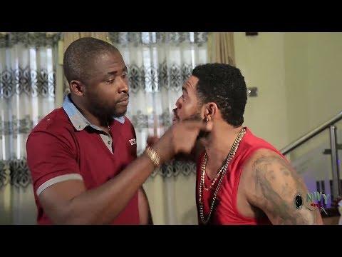 First Wife 3&4 - New Movie 2019 Latest Nigerian Nollywood Movie Full HD