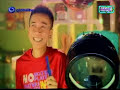 Download Lagu Project Pop - Bukan Superstar (SUPER HQ Video) Music Video