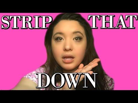 Strip That Down - Liam Payne ft Quavo DEBUT SINGLE REACTION!!