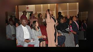 Download Lagu Andrew Shannon Gospel Music Celebration featuring JEKALYN CARR Mp3