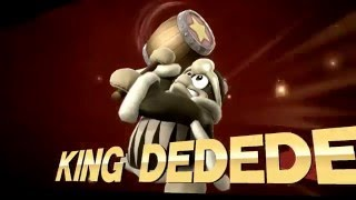 Can someone explain this 1 hit kill with Dedede's Gordo?