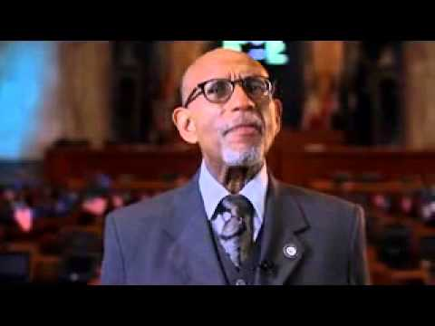 Republican - Senator Guillory has woke up and left the Democratic plantation. His words speak truth and his meaning can not be misunderstood. The time has come for the Bl...