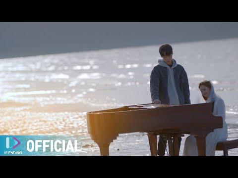[MV] 송지은 - Everyday, Everynight [도도솔솔라라솔 OST Part.15 (Do Do Sol Sol La La Sol OST Part.15)]