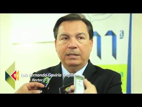 Campus Clips - Audiencia Pública de Rendición de Cuentas 2015