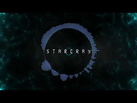 Starcray - Fear