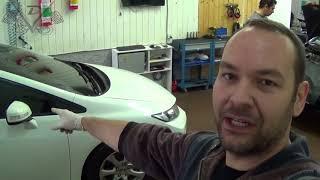 DIEGO VELOCÍMETROS - CENTRO AUTOMOTIVO Precisão em Manutenção Automotiva e-mail: diegorgferrazza@hotmail.com...