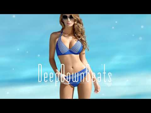 Video Canberra & Astrid Suryanto - UP (Original Mix) download in MP3, 3GP, MP4, WEBM, AVI, FLV January 2017