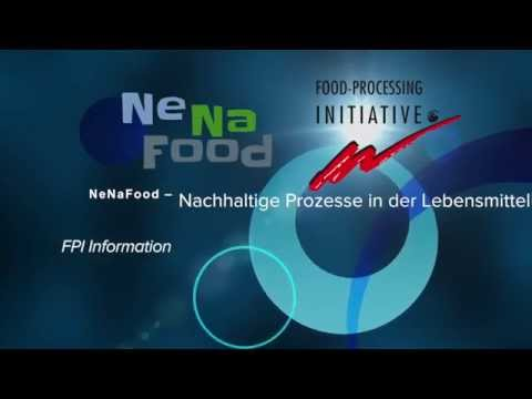 Netzwerk NeNa Food