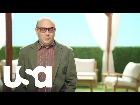 usa_network - USA Network welcomes Summer 2012 with all-new seasons of your favorite USA shows all summer long! Watch the video & hear all about what your favorite USA Net...
