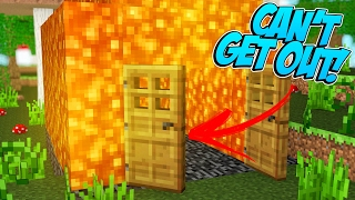 MINECRAFT TROLLING HOUSE INTO LAVA!!! Minecraft trolling is back with another troll and I decided it's about time to troll another hacker. Watch as this ...