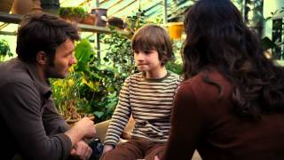 Nonton The Odd Life Of Timothy Green   Leaf Cutting Film Subtitle Indonesia Streaming Movie Download