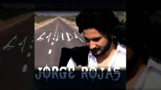 Jorge Rojas  Mía
