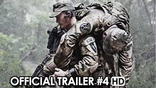 Nonton Wolf Warriors Official Trailer  4  2015    Scott Adkins  Wu Jing Action Movie Hd Film Subtitle Indonesia Streaming Movie Download