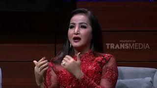 Video HITAM PUTIH | PELAKOR (17/03/18) 3 - 4 MP3, 3GP, MP4, WEBM, AVI, FLV Maret 2018