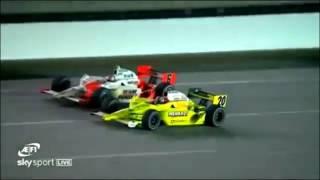 Video Great Motorsport Battles/Finishes MP3, 3GP, MP4, WEBM, AVI, FLV September 2018