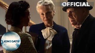 Nonton Churchill - Official Trailer - In Cinemas June 16 Film Subtitle Indonesia Streaming Movie Download