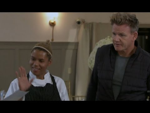 """Hotel Hell S03E08 -""""Landoll's Mohican Castle"""""""