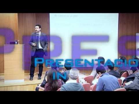 Foro Financiación a la Innovación 2011