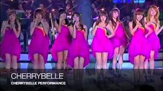 Video IPOP (Indonesia) VS MPOP (Malaysia) (Girlband) MP3, 3GP, MP4, WEBM, AVI, FLV Maret 2018