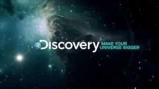 Discovery Space Days Ident  4 x 5 sec